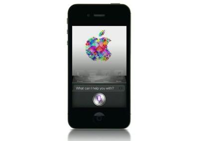 Applekeynote2012