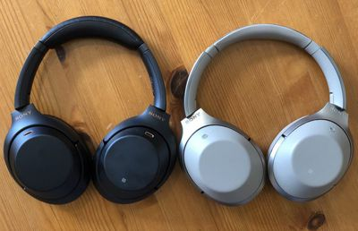 sony wh 1000xm3 review 2