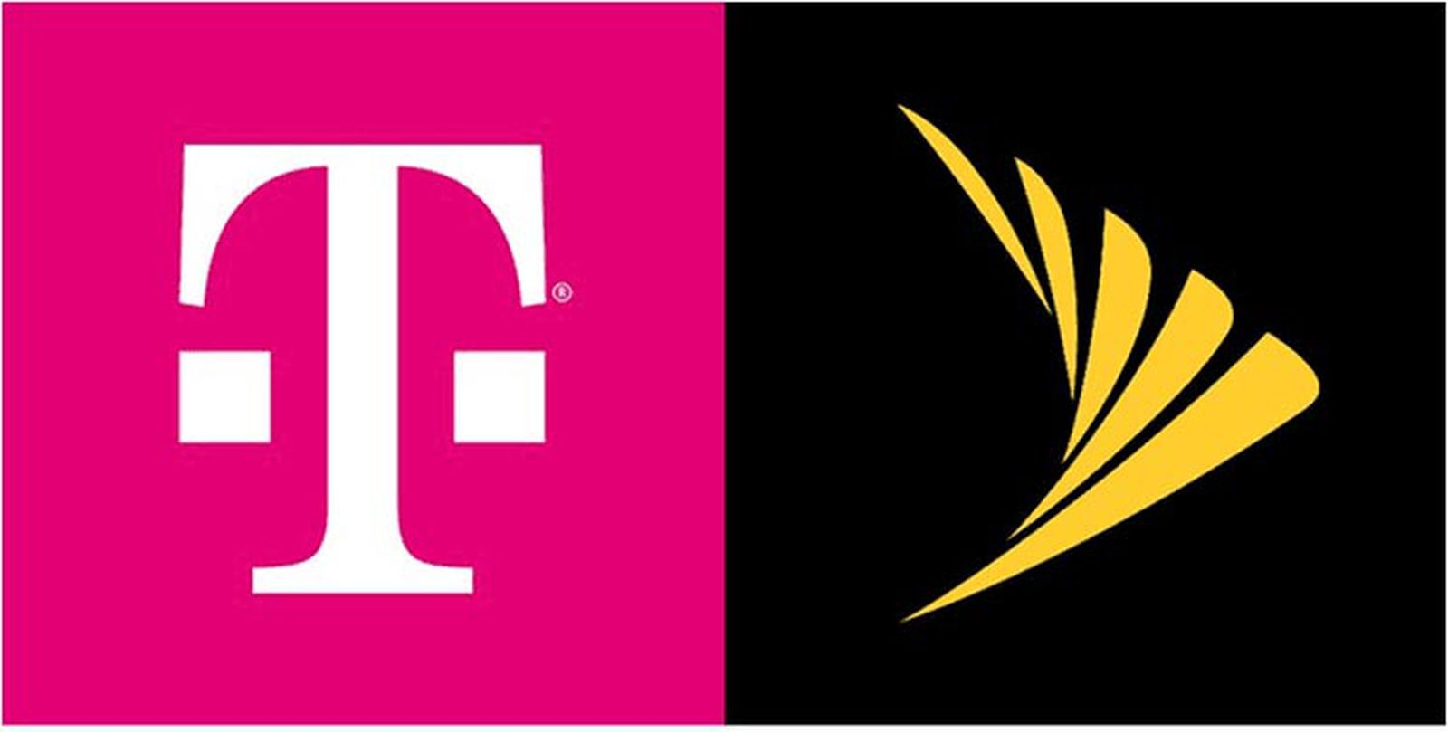 T-Mobile Shutting Down Sprint's LTE Network in June 2022