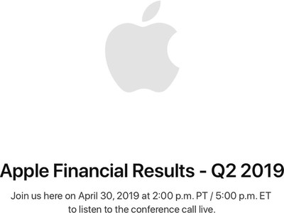 appleq22019earningsapril30