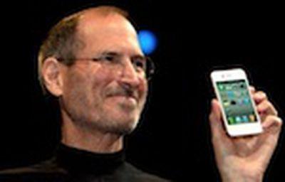 145724 jobs iphone 4