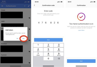 secure your instagram account03