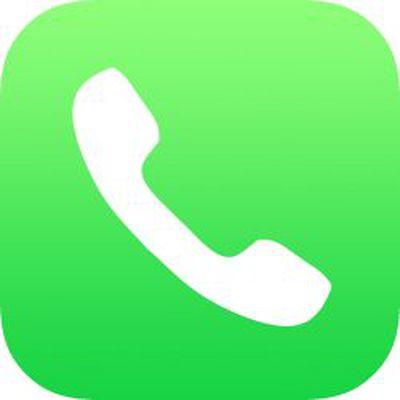 2013 08 26 09 38 25  Phone iOS7 App Icon Rounded