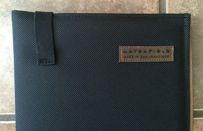 Waterfield Review 2