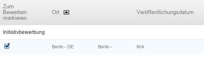 apple berlin job postings