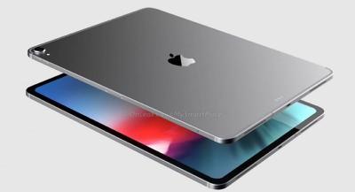 iPad Pro 12 9 2018 5K3 1068x580