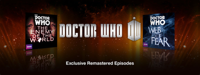 doctor_who_episodes