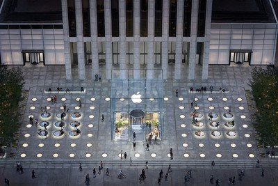 applefifthavenue
