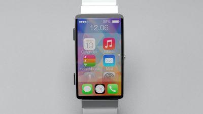 set-iwatch-concept
