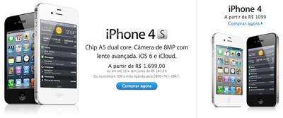 iphone_4s_brazil_1699