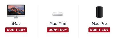 mac-dont-buy