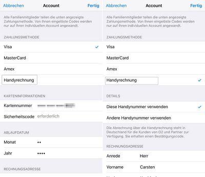 O2-Carrier-Billing-iTunes