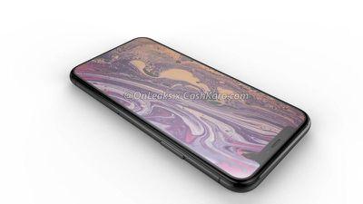 iphonerender1