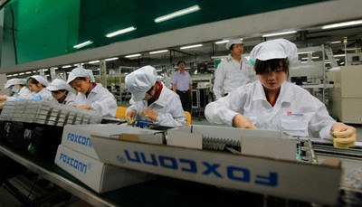 foxconn workers 2