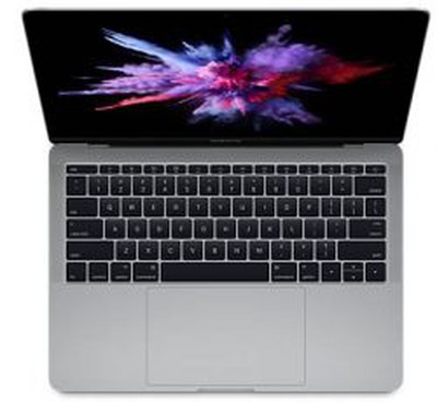 mbp13-gray-select-2016