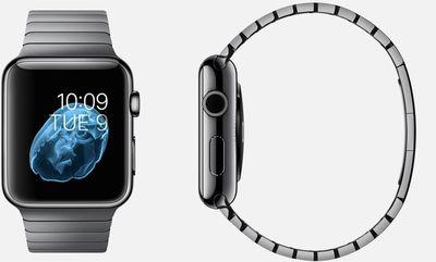 applewatchgraystainless