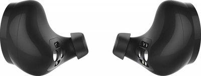 perfect fit headphone bragi