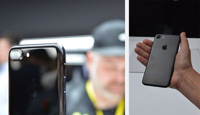 iphone-7-black-jet-black