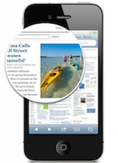 104528 iphone 4 retina display 150