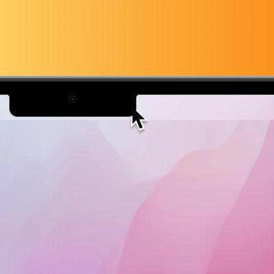 macbook pro 2021 notch feature2