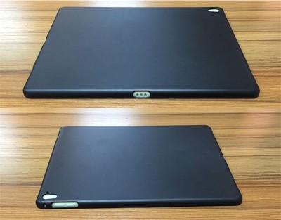 9.7-inch-iPad-Pro-case