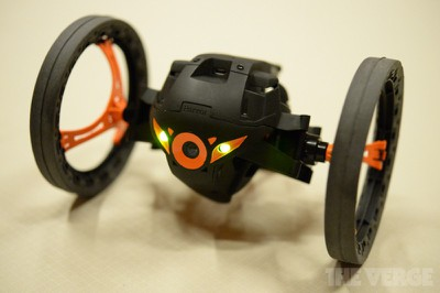 parrot_jumping_sumo_verge