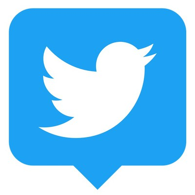 tweetdeck mac logo 2019