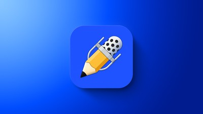 Notability Feature