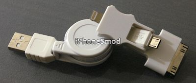 iphone5mod cable pro