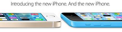 introducing_iphone_5s_5c