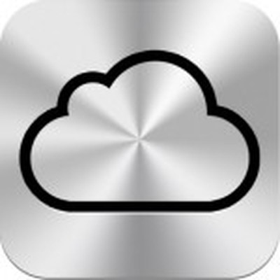 icloud-icon-399x400