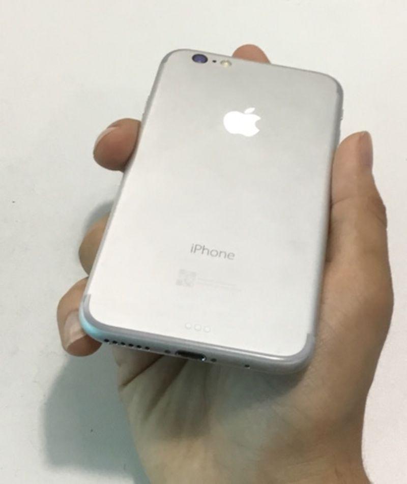iphone-dummy-2