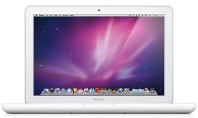 122526 macbook 500