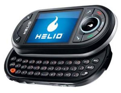 helio 300