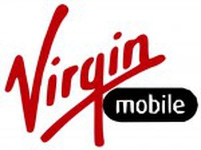 virgina mobile usa logo