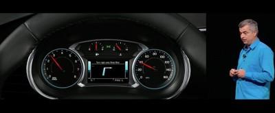 CarPlay-instrument