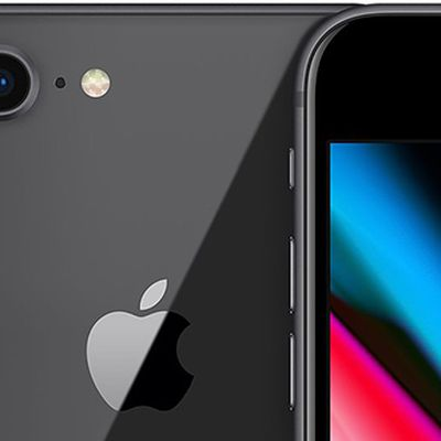 iphone8plusrearcameraspacegray