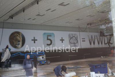 WWDC2011pics4 2
