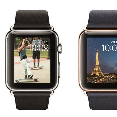 478248 apple watch bands