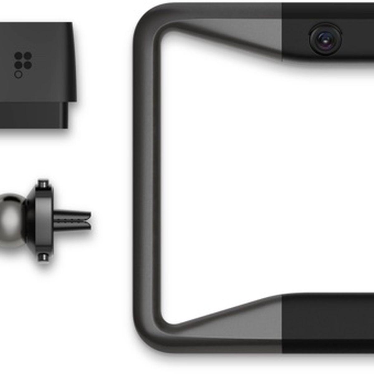 Macrumors Giveaway Win An Iphone Connected Pearl Rearvision Car Backup Camera Macrumors