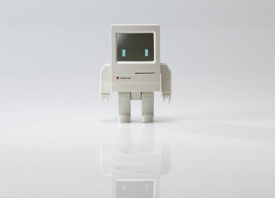 classicbot3