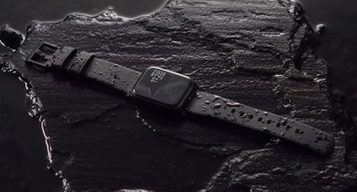 nomad active strap 1