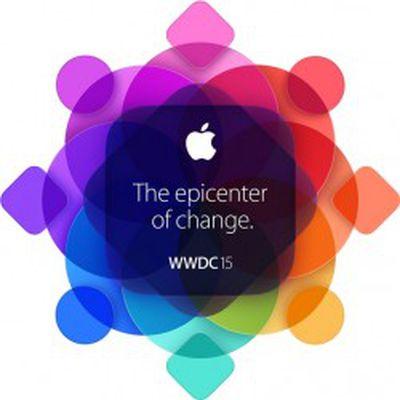 wwdc 2015 invite epicenter