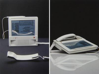 macphone1