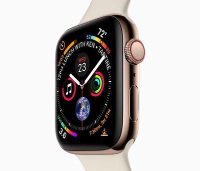applewatchseries4leakedimage