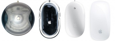 apple_mice_evolution