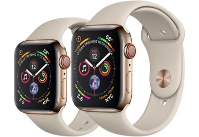 applewatchstainless 1