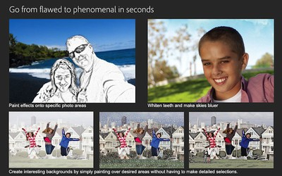 photoshop elements 10 editor