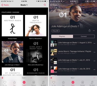 beats1playlists