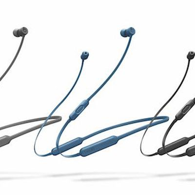 beatsx new colors